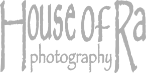House of Ra Photography