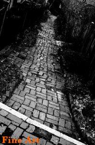 Pathfront